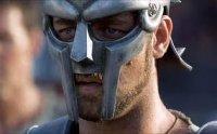 gladiatore58
